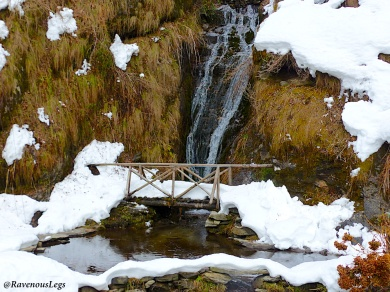 Pic3 - Jana Waterfall.JPG